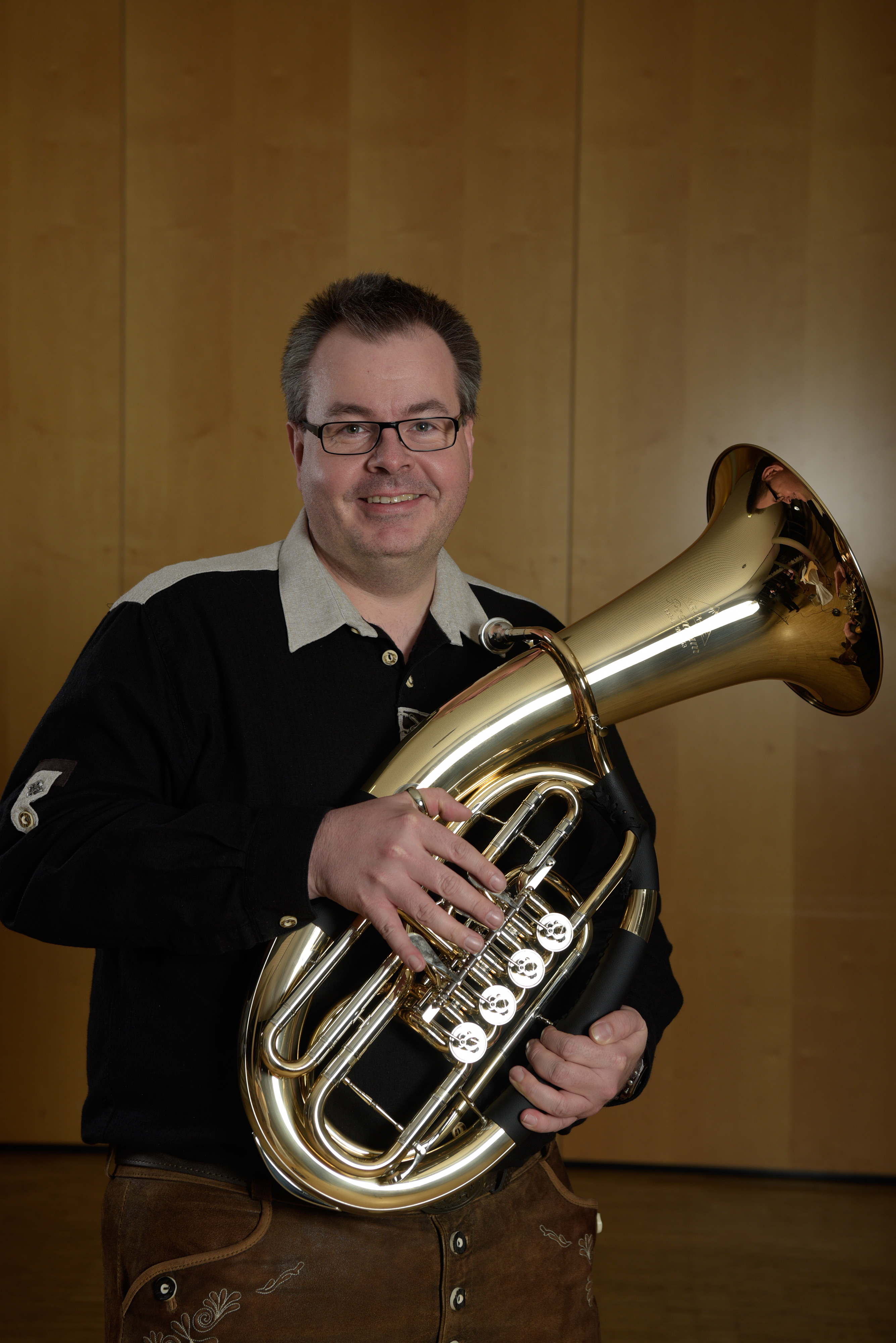 Jens Gillmann