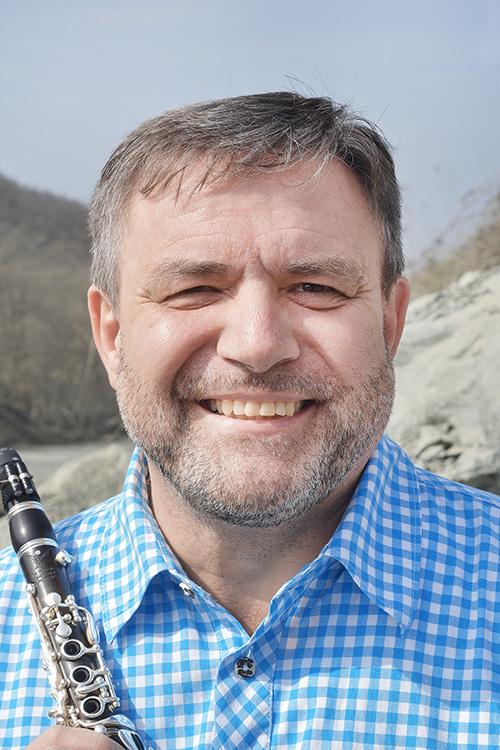 Knut Krämer