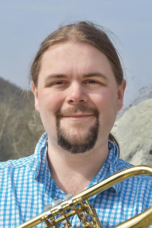 Alexander Fremdt